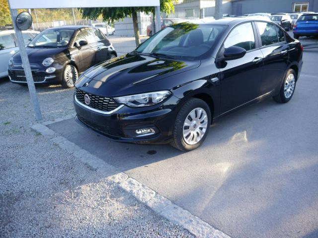 FIAT TIPO 1.3 MultiJet DPF EASY * TOUCH RADIO PARK... Autosoft BV, Enschede