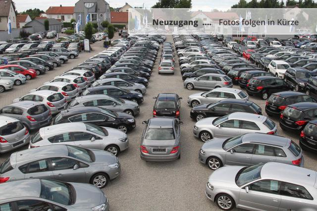 SEAT LEON 1.5 TSI ACT FR * PANORAMA-SD NAVI VOLL-L... Auto Seubert GmbH, 94315 Straubing