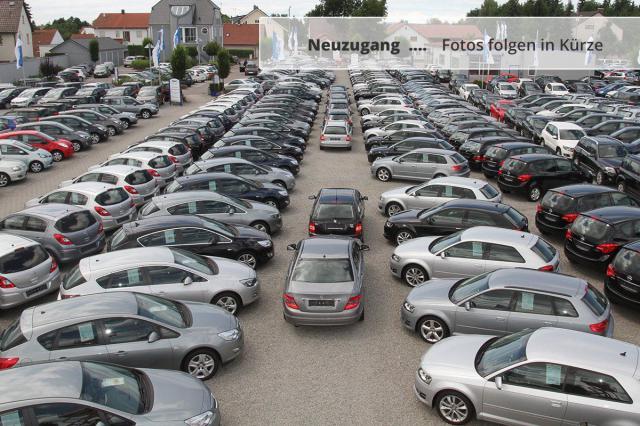 VOLKSWAGEN TOUAREG 3.0 V6 TDI SCR 4M * R-LINE LEDER INNO... Auto Seubert GmbH, 94315 Straubing