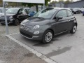 FIAT 500 1.2 8V LOUNGE * SOFORT GLASDACH TEMPOMAT ... Autoprice,