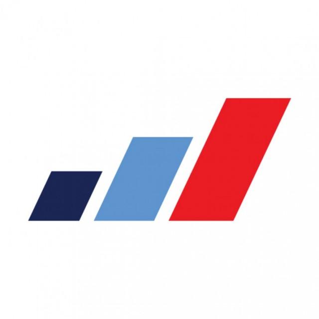 AUDI A5 2.0 TDI LAUNCH EDITION Autosoft BV, Enschede