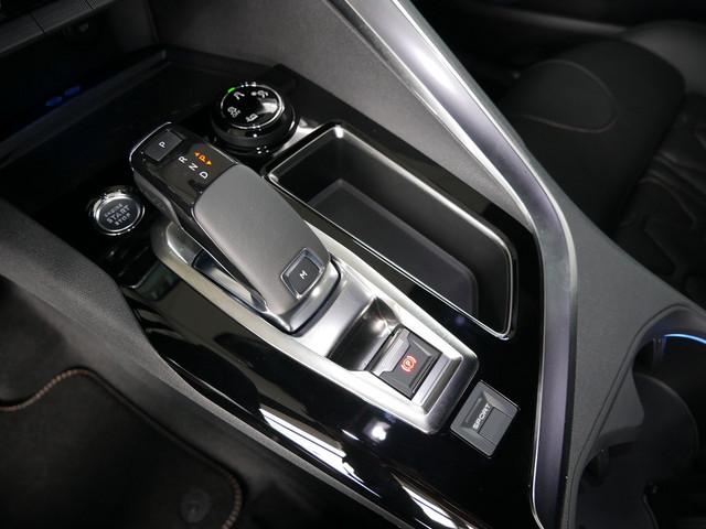 PEUGEOT 5008 GT 2.0 BlueHDi 180 EAT8 AHK Pano 360° Sound Autohaus Heinrich Rosier GmbH & Co. KG, D-58706 Menden