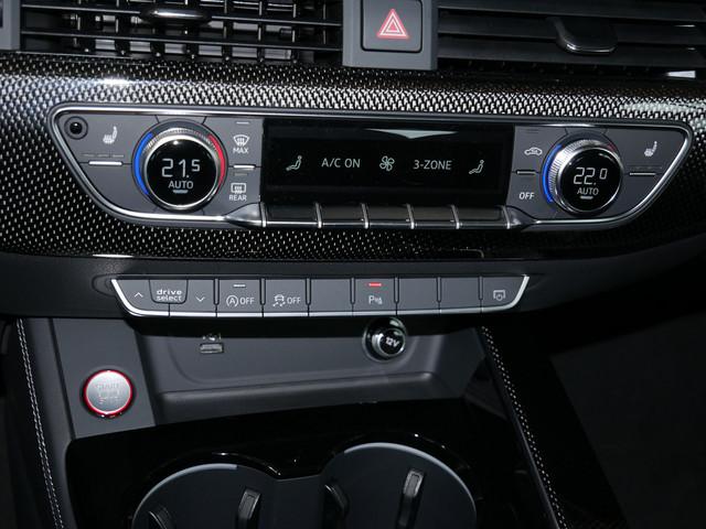 AUDI S5 Cabrio 3.0 TFSI quattro Laser HUD ACC+Spur+To Autohaus Heinrich Rosier GmbH & Co. KG, D-58706 Menden