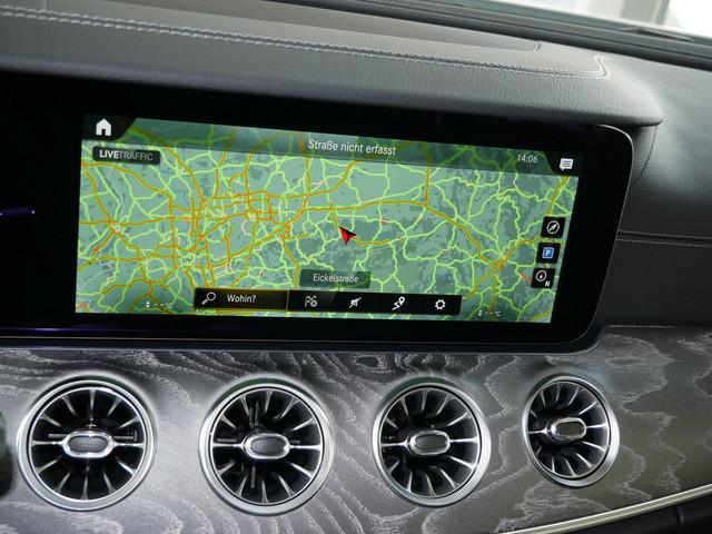 MERCEDES-BENZ E-KLASSE E 450 Cabrio AMG Line 4M SHZ PTS KAMERA NAVI LED Autohaus Heinrich Rosier GmbH & Co. KG, D-58706 Menden