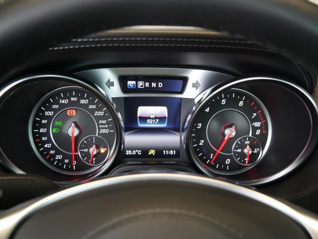 MERCEDES-BENZ SL-KLASSE SL 400 COMAND NAVI LED SITZBELÜFTUNG 2,99% EFF* Autohaus Heinrich Rosier GmbH & Co. KG, D-58706 Menden