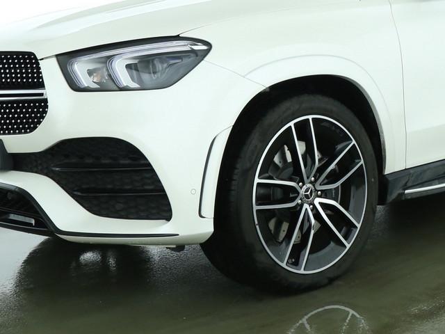 MERCEDES-BENZ GLE-KLASSE GLE 450 4M AMG Line Standhz. HUD AIRM Pano AHK Autohaus Heinrich Rosier GmbH & Co. KG, D-58706 Menden
