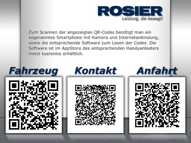 MERCEDES-BENZ C-KLASSE C 63 AMG S Coupé Aero Performance Vmax Abstandst Autohaus Heinrich Rosier GmbH & Co. KG, D-58706 Menden
