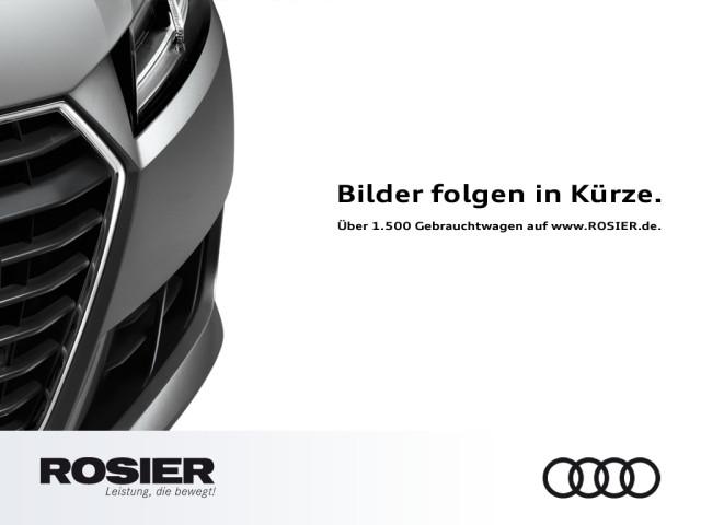 AUDI Q5 sport 50 TDI quattro HUD Matrix Sitzbelüf. Autosoft BV, Enschede