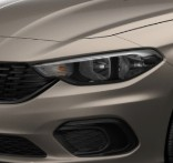 FIAT TIPO Kombi POP 1,4 95 PS NSW,Chrom,Touch Autosoft BV, Enschede
