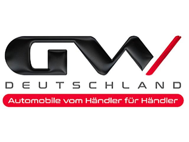 HYUNDAI TUCSON 1.6 T-GDI 177PS  / Full-LED / SHZ / NAVI Autosoft BV, Enschede