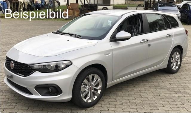 FIAT TIPO SW POP 1.4 95PS START-Stop NAVI/Klimaauto/SHZ Autosoft BV, Enschede