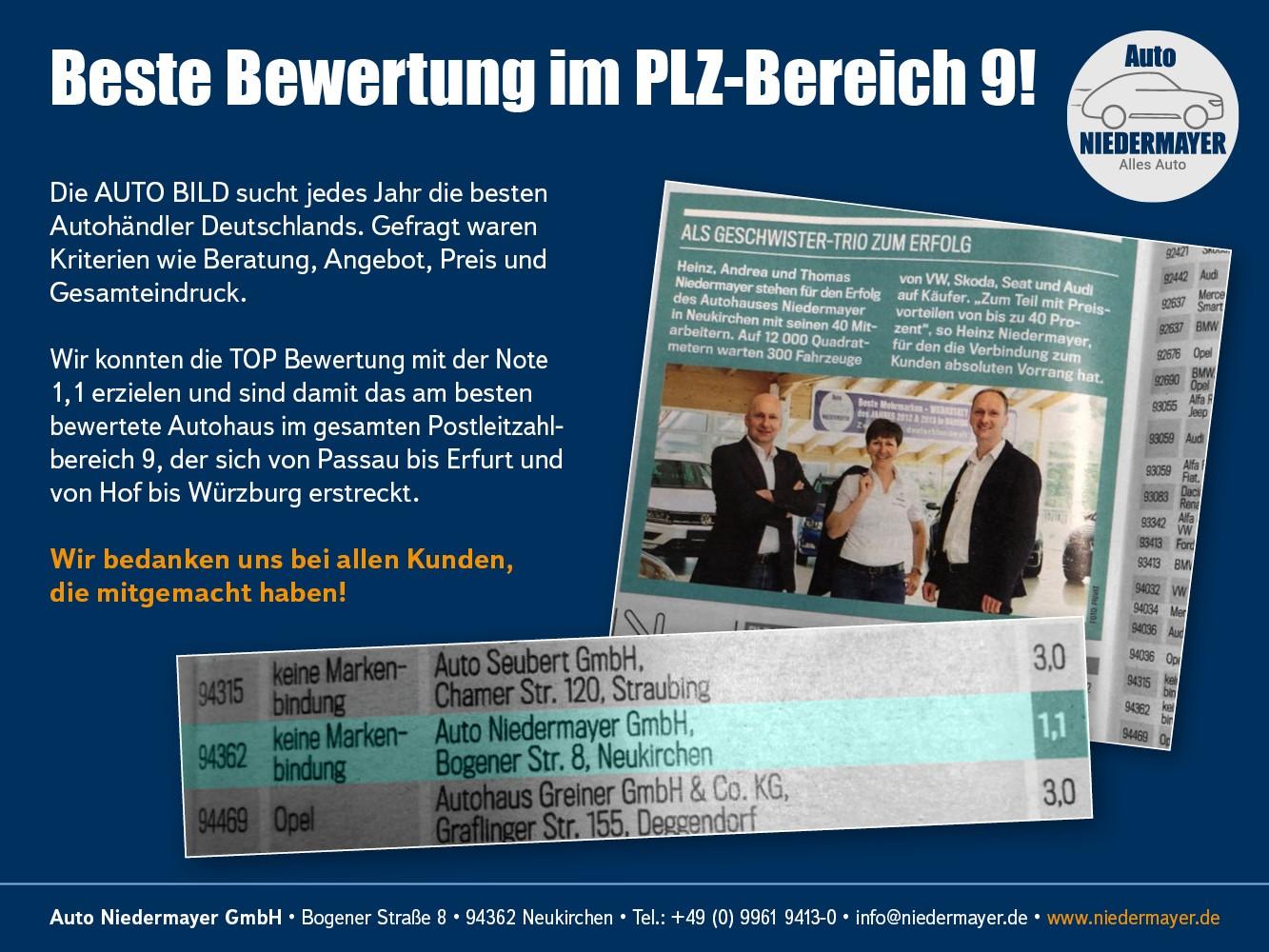 SKODA KAROQ 2.0 TDI 4x4 Ambition, Navi, Kamera, el. Heckklappe, sofort Auto Niedermayer B2B, D-94362 Neukirchen