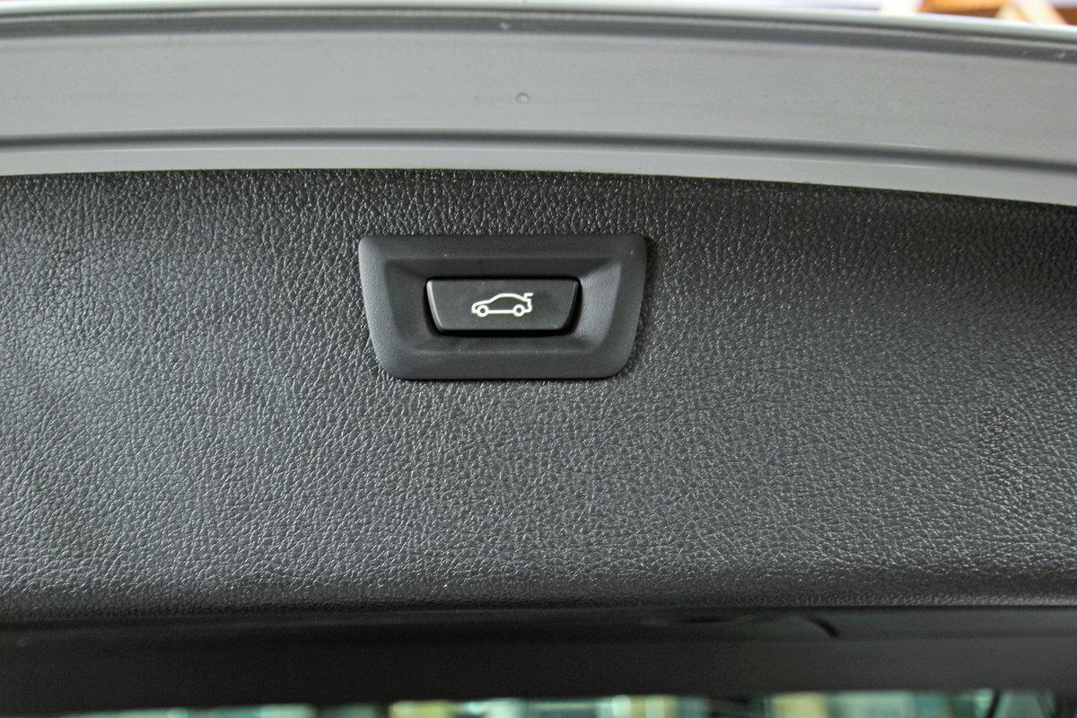 BMW 3-SERIE 320i xDrive Touring M Sport, Shadow-Line, Leder, Navi Prof, LED Auto Niedermayer B2B, D-94362 Neukirchen