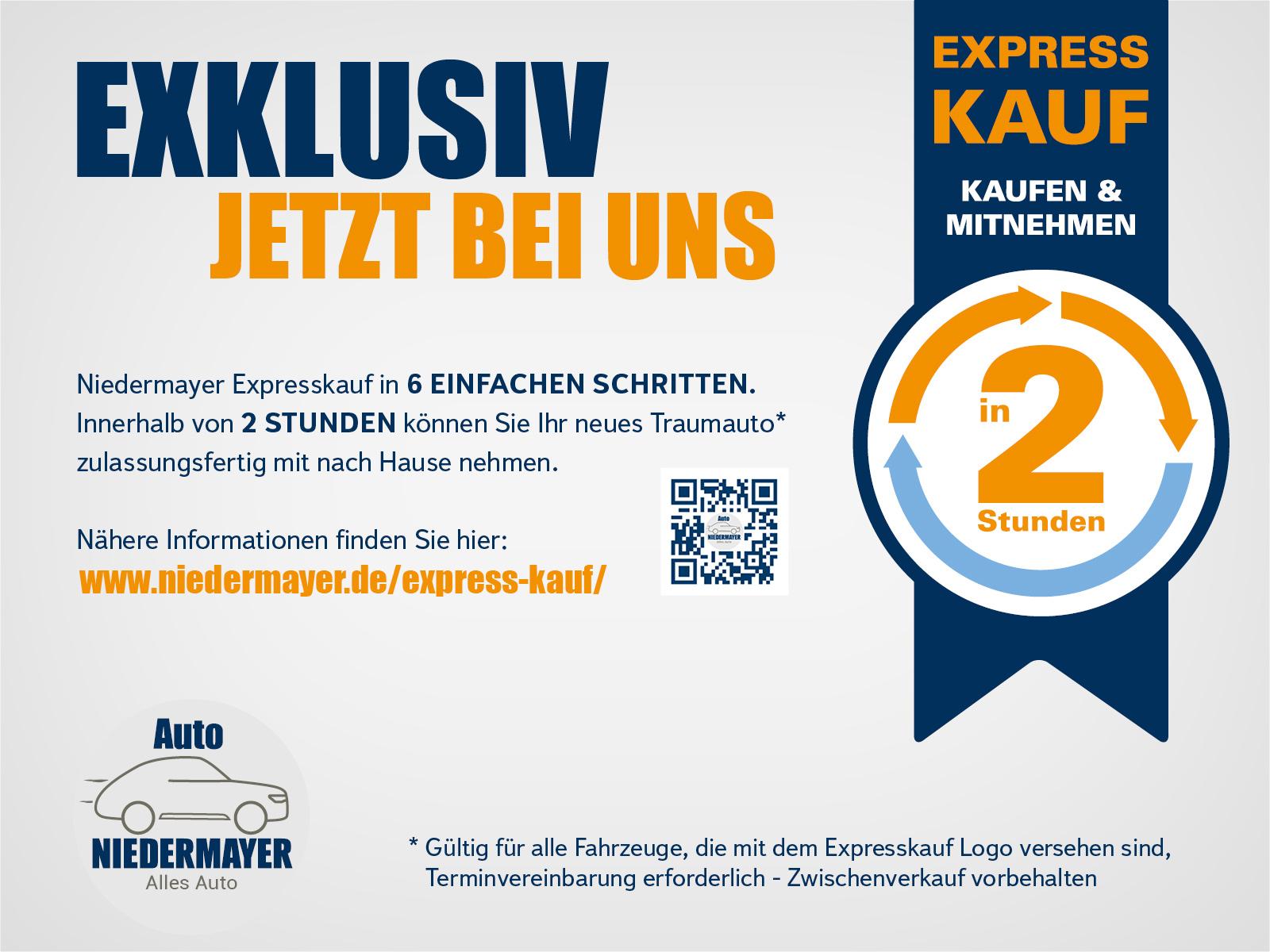 SKODA KAROQ 1.6 TDI Ambition, Navi, DAB, Sitzheizung, 17-Zoll, sofort Auto Niedermayer B2B, D-94362 Neukirchen