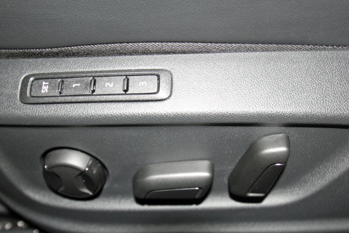 SKODA KODIAQ 2.0 TDI 4x4 DSG Sportline, 7-Sitzer, AHK, Kamera, DAB, Navi, sof Auto Niedermayer B2B, D-94362 Neukirchen