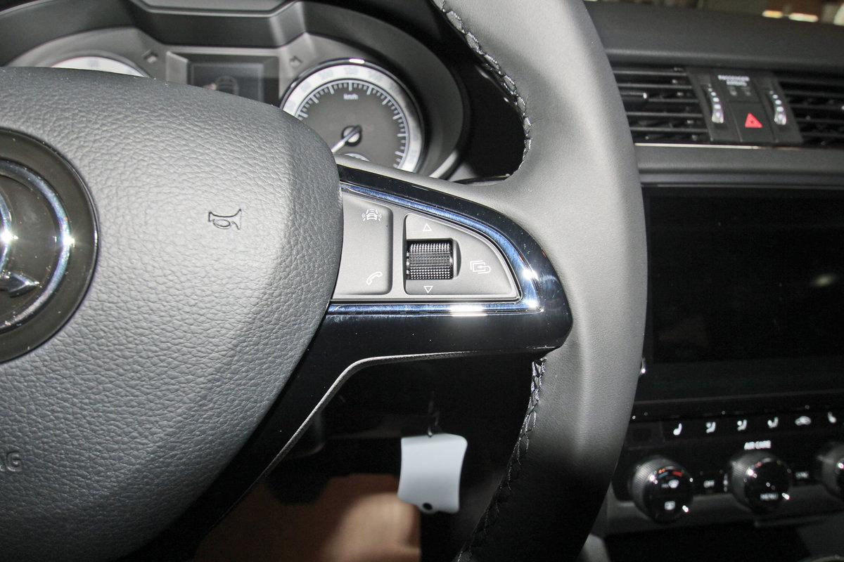 SKODA OCTAVIA Combi 1.5 TSI Style AHK, LED, Navi, Bluetooth, Sunset, sofort Auto Niedermayer B2B, D-94362 Neukirchen