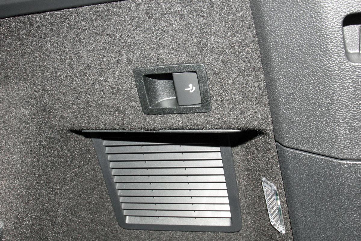 SKODA KODIAQ 2.0 TDI DSG 4x4 Style, 7-Sitzer, AHK, Columbus, AreaView Auto Niedermayer B2B, D-94362 Neukirchen