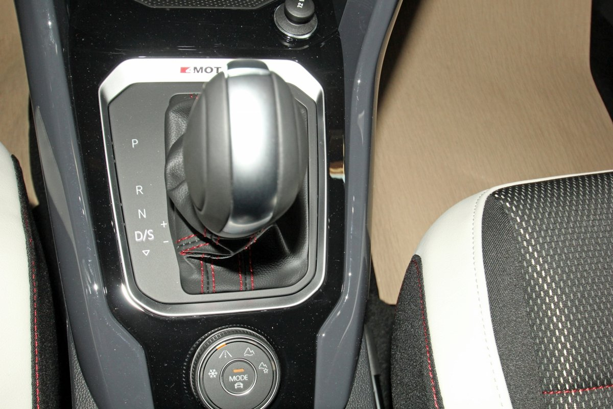 VOLKSWAGEN T-ROC Sport 2.0 TSI DSG 4-Motion, Kamera, ActiveInfo, LED, ACC, Navi Auto Niedermayer B2B, D-94362 Neukirchen