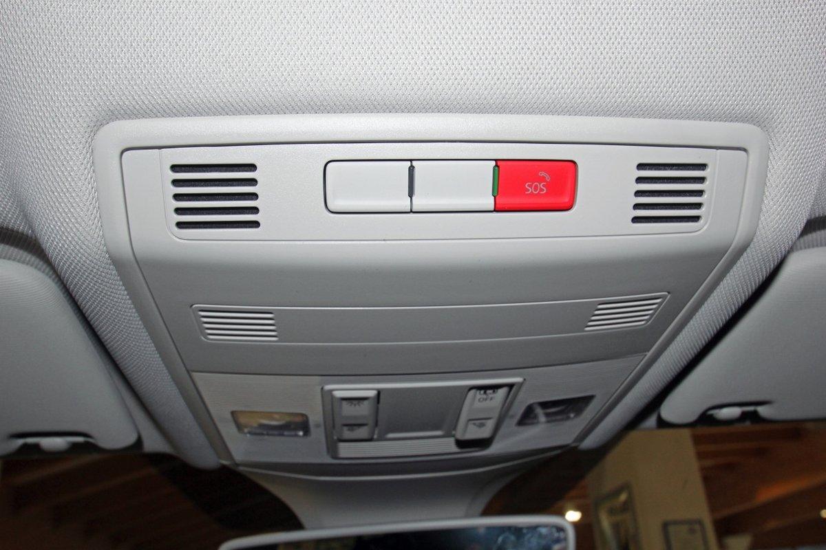 VOLKSWAGEN T-CROSS 1.0 TSI Style, LED, Navi, Kamera, Bluetooth, ACC, Winterpaket Auto Niedermayer B2B, D-94362 Neukirchen