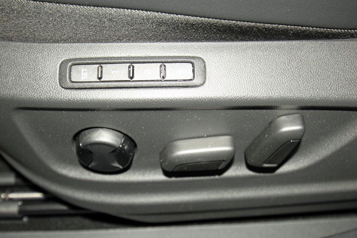 SKODA KODIAQ 2.0 TSI 4x4 DSG Sportline, ACC, Kamera, DAB, el. Klappe, Navi Auto Niedermayer B2B, D-94362 Neukirchen