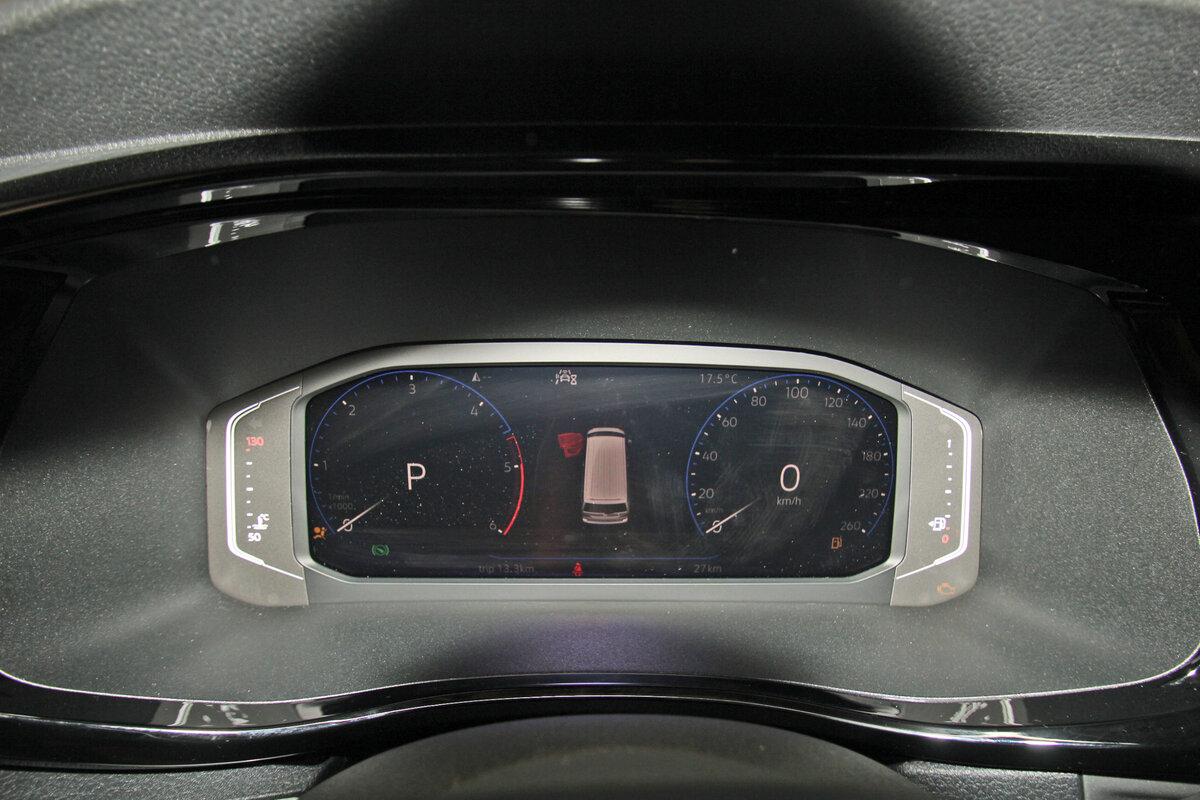 VOLKSWAGEN NN T6.1 Multivan 2.0 TDI DSG Edition, AHK, Kamera, 5-Türer Auto Niedermayer B2B, D-94362 Neukirchen