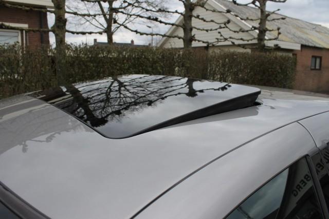 MERCEDES-BENZ S-KLASSE S 500 4MATIC LANG Woudenberg Auto's, 3864 ED Nijkerkerveen