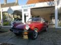 MG MIDGET MK3 Mooie nette gerestaureerde auto W.C. Ista & Zoon, Oosterland