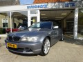 BMW 3-SERIE 320 i W.C. Ista & Zoon, Oosterland