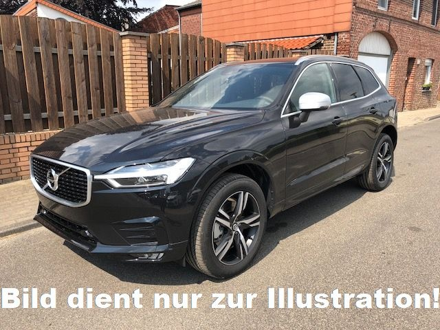 VOLVO XC60 HYBRID T8 AWD 2.0 318+87 PS POLESTAR ENGINEERED GEARTRONI Autosoft BV, Enschede