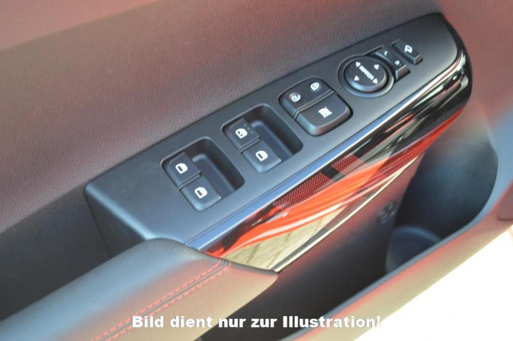 KIA PICANTO MY20 1.0 CVVT ACTIVE Rahmen Automobile GbR, D-52511 Geilenkirchen