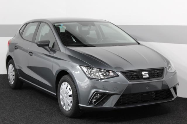 SEAT IBIZA Reference NEUES MODELL NSW BLUETOOTH KL... Autosoft BV, Enschede