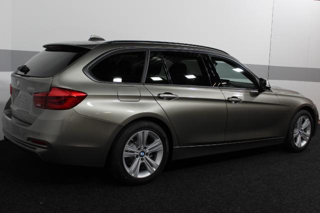 BMW 3-SERIE 320 Sportline G8 VOLL LED NAVI PROFESSIONAL A... Autowelt Simon KG, D-82275 Emmering (bei München)