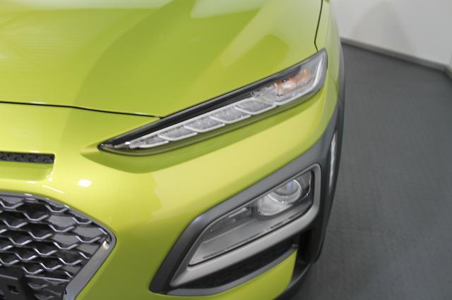 HYUNDAI KONA Impression DCT 4WD KRELL LED SmartKey Sm... Autowelt Simon KG, D-82275 Emmering (bei München)