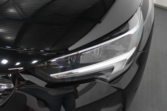OPEL CORSA GS-Line LED SHZ PDC v+h RFK DAB TEMPOMA... Autowelt Simon KG, D-82275 Emmering (bei München)