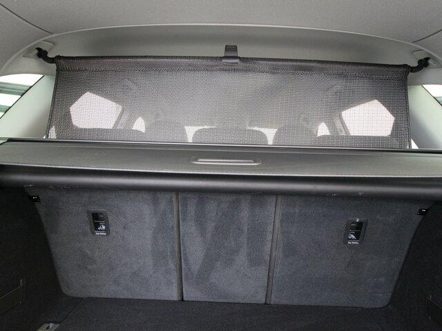 AUDI A4 Avant 35 TDI S-tronic Bi-XENON*AHK*NAVI Autohaus Prox & Walter, D-19230 Hagenow