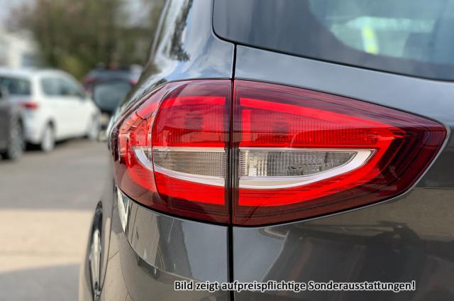 FORD C-MAX Business :WinterPak+ Parkhilfe+ Klimaau... Autozentrum Matthes GmbH, D-51149 Köln