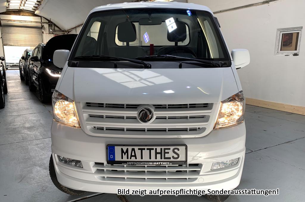 DFSK NN K01 K01S :SOFORT/ nur diese Woche / begrenzte... Autozentrum Matthes GmbH, D-51149 Köln