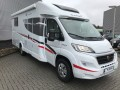 SUNLIGHT T68  Camper Occasion Online, Oldenzaal
