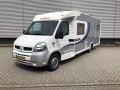 DETHLEFFS Globetrotter Esprit RT Esprit RT Camper Occasion Online, Oldenzaal