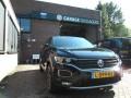 VOLKSWAGEN T-ROC CABRIO 1.5 TSI 150PK STYLE Garage Olislagers, Udenhout