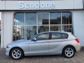 BMW 1-SERIE 116i Autobedrijf Schoone bv, Klundert