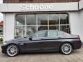 BMW 5-SERIE  Autobedrijf Schoone bv, Klundert