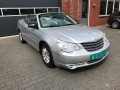 CHRYSLER SEBRING 2.4 125kW 2008 Nordemeule Automotive, Geesteren