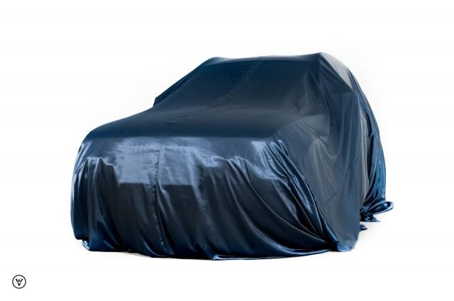 BMW X3 X3 xDrive 25i Exclusive Edition, Auto Van Eerde, Apeldoorn