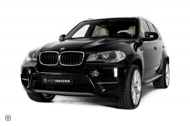 BMW X5 X5 xDrive 35i Individual, Auto Van Eerde, Apeldoorn