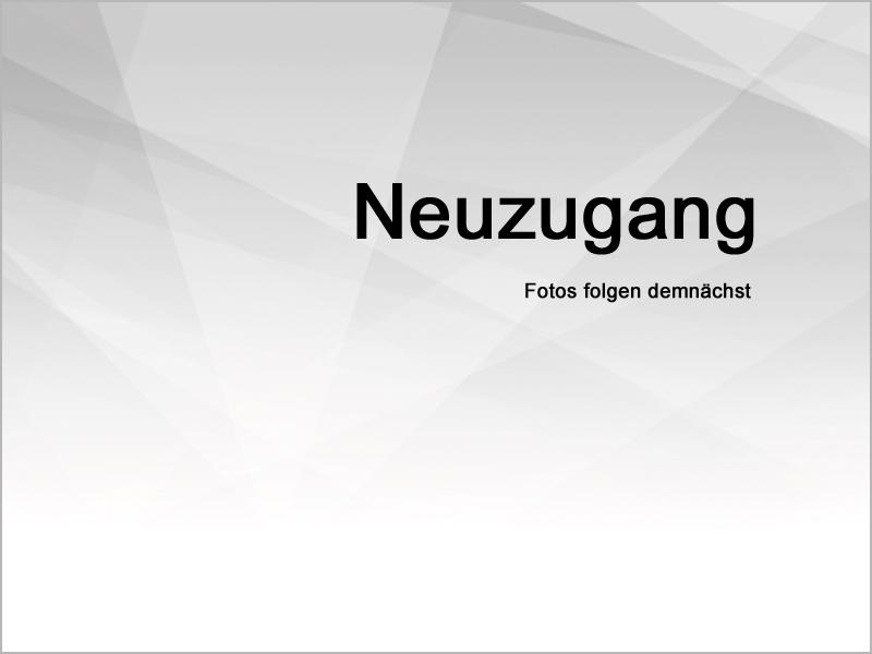 KIA VENGA Exclusive*Navi*Winterpaket*PDC*Kamera* Autosoft BV, Enschede