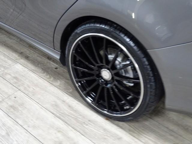 Mercedes-benz B-klasse 2017 Benzine
