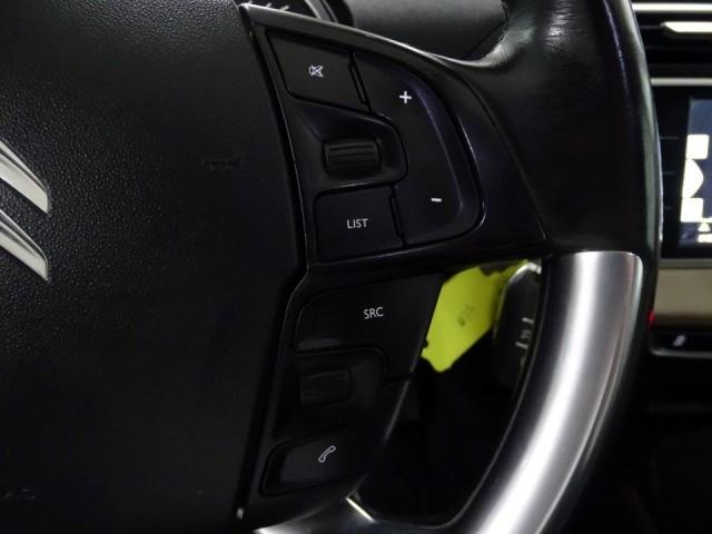 Citroen C4 2014 Diesel