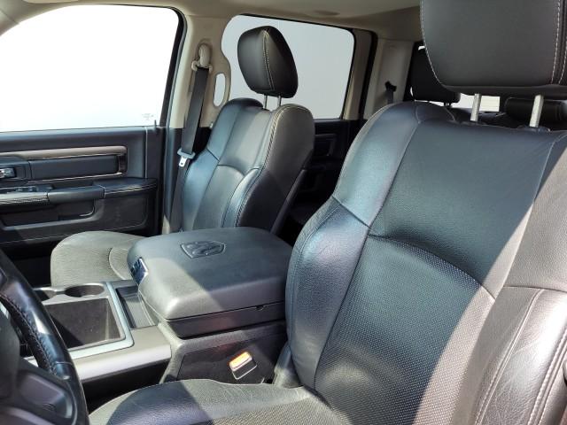 DODGE RAM 4x4 Quad Cab Autobedrijf van der Meer, 9073 GN Marrum